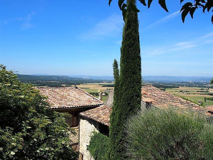 K1600_FIEF Blick von oben-Terrassen.JPG