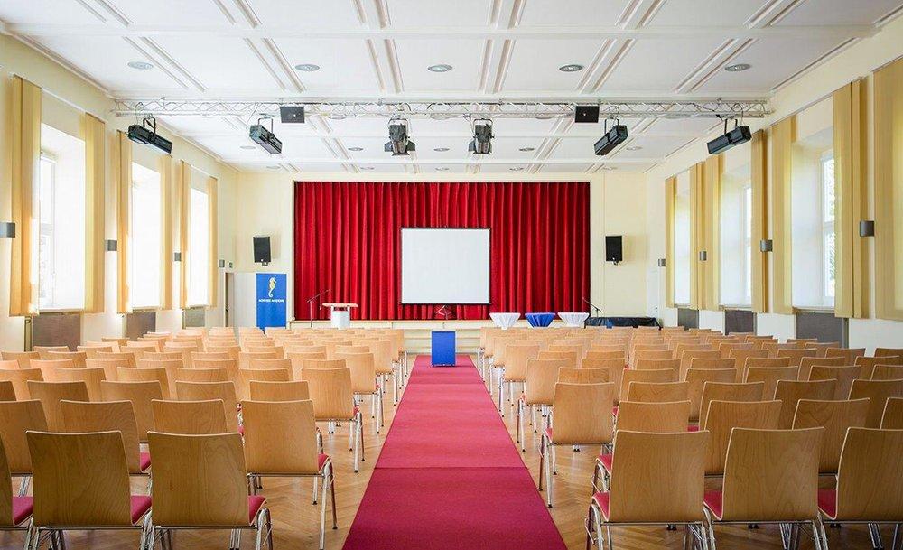 nordsee-akademie-leck-juni-2015-006_LowRes.jpg