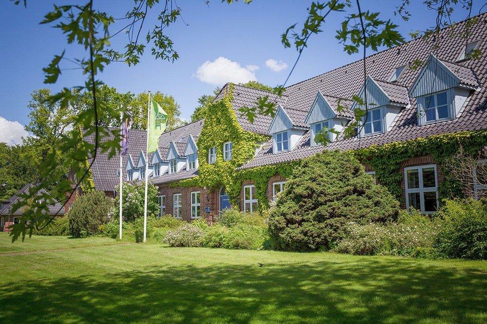 nordsee-akademie-leck-juni-2015-048_LowRes.jpg