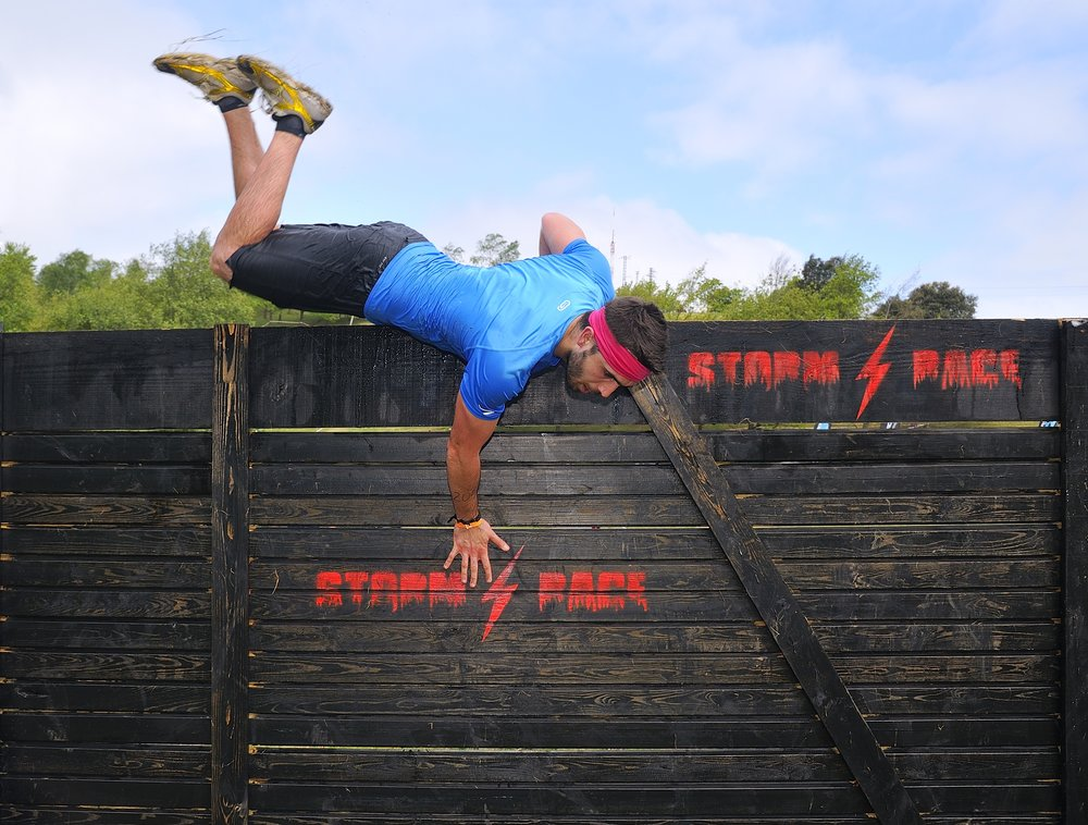 Wall jump - guy.jpg