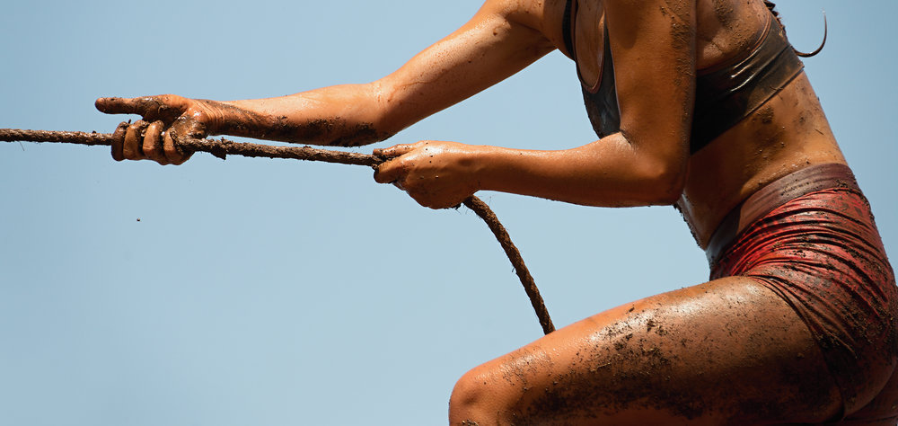 Mud Female Rope Pull.jpg