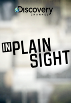 Kevon Cronin Composes Theme Song For In Plain Sight For