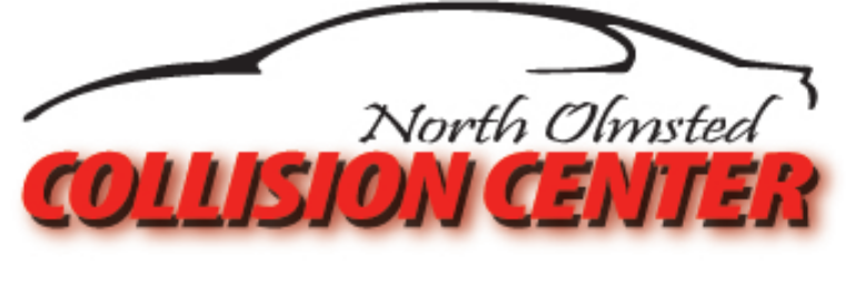 North-Olmsted-Collision-Center