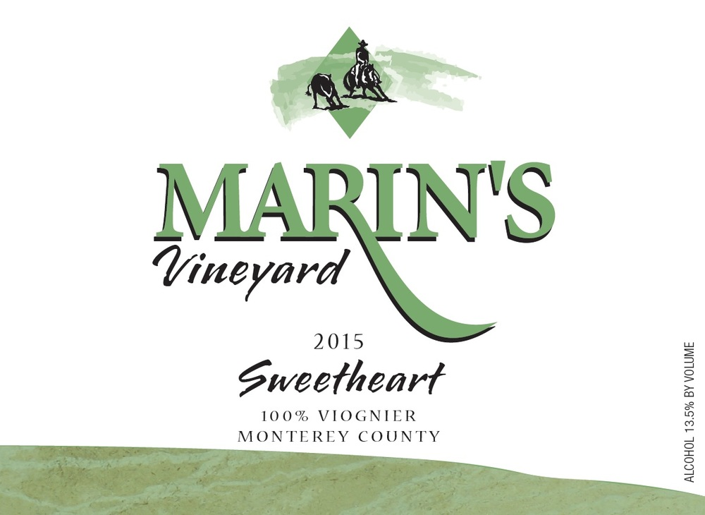 learn more about our wines