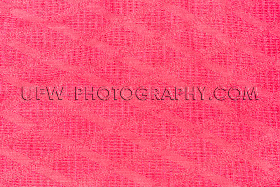 Pink red fabric pattern textile texture structured full frame ba