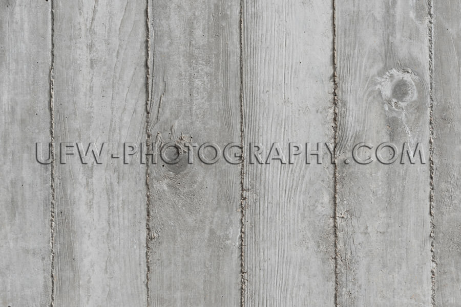 Concrete wall texture close-up gray full frame background XXL St