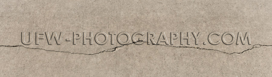 Cracked concrete cement panorama image full background XXXL Stoc