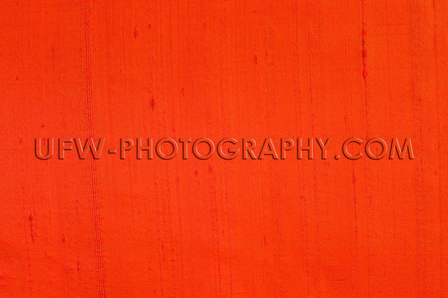 Elegante Rot Seide Stoff Textur Glänzen Lebendige Farbe Hinterg