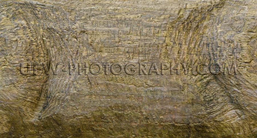 Grob Holz Hintergrund Grunge Beschädigt Verwittert Grau Textur