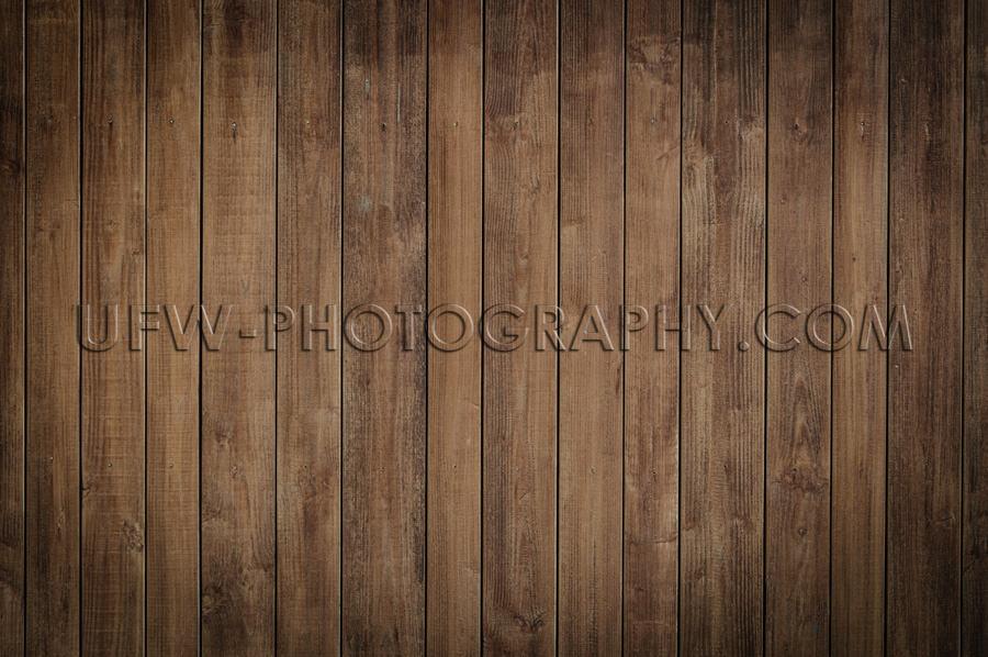 Holz Hintergrund Textur Muster Dunkel Grunge Planke Vignette Sto