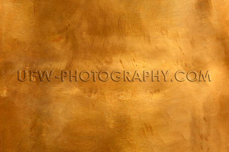 Metall Kupfer Hintergrund Abstrakt Zerkratzt Gesprenkelt Struktu