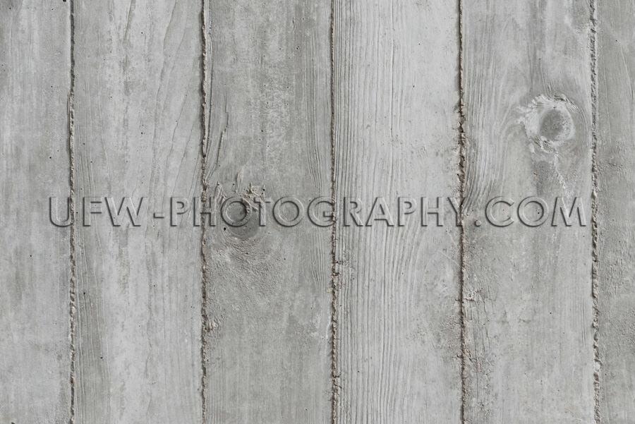 Betonmauer Textur Nahaufnahme Grau Vollformat Hintergrund XXL St