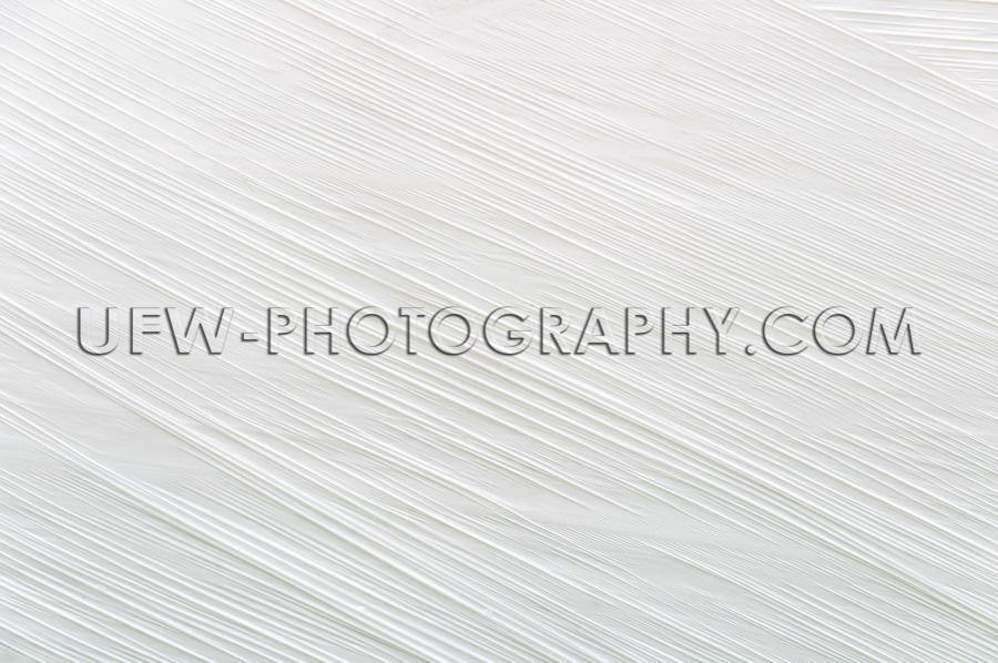 Faltig Weiß Kunststoff Folie Textur Eingewickelt Plane Hintergr