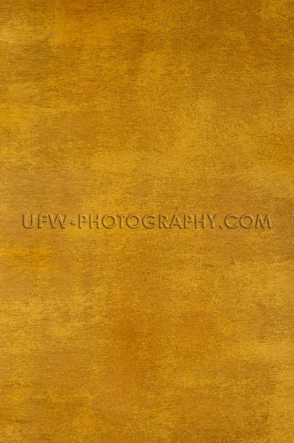 Golden Hölzern Hintergrund Gemasert Textur Vollformat Stock Fot