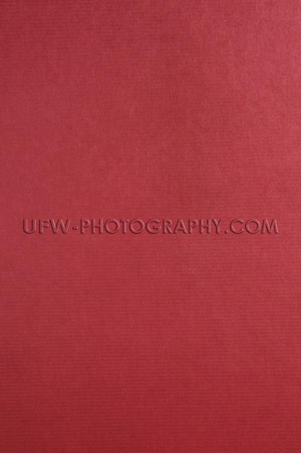 Rot Leinen Buchumschlag Gleichmäßig Textur Elegant Rubinrot Hi