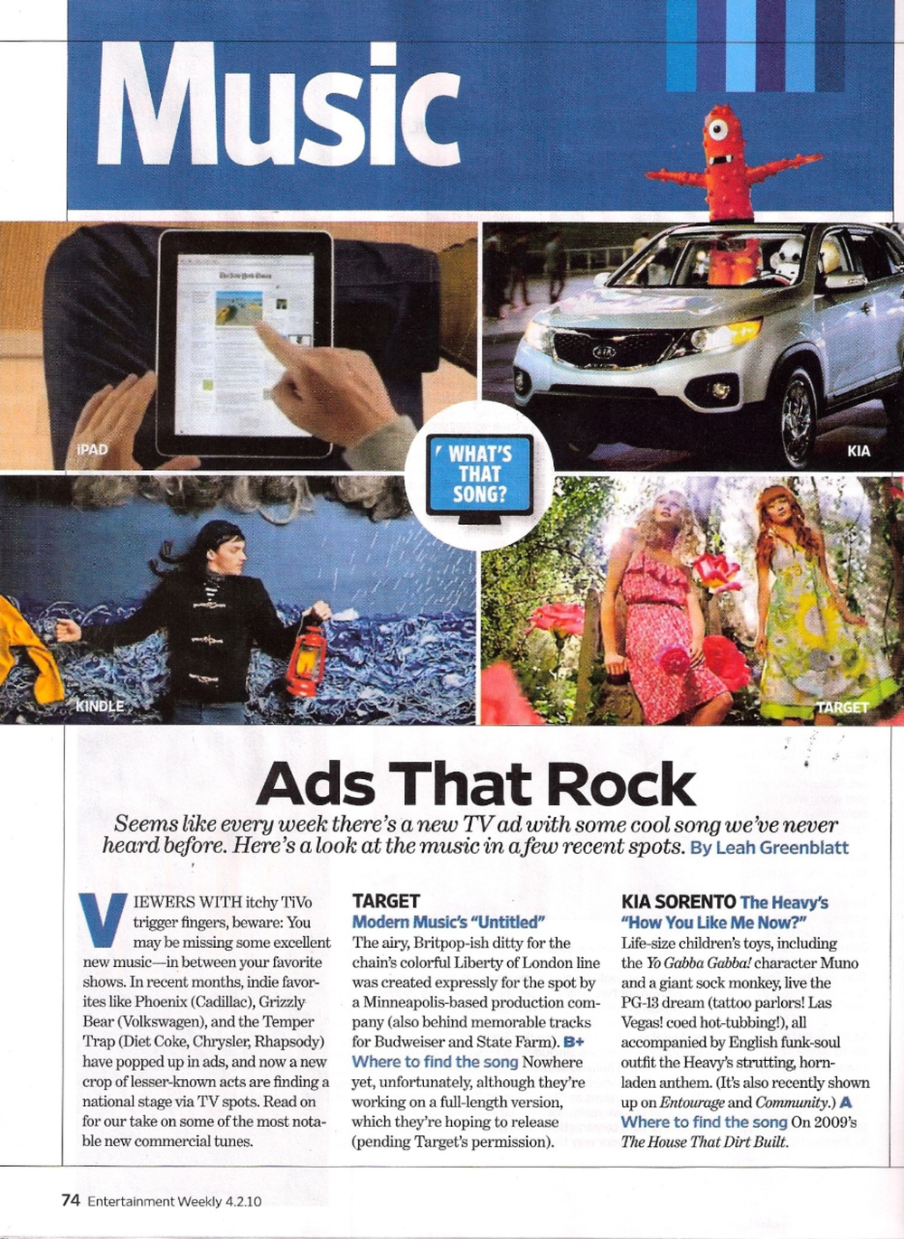 Entertainment Weekly Apr 2-2010 Ads That Rock-1.jpg