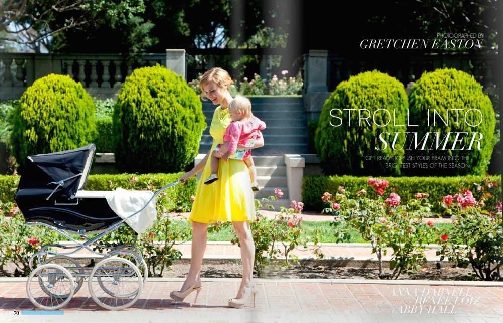portfolio 012.jpg