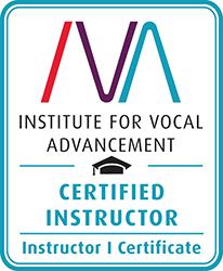 instructor1_small.jpg