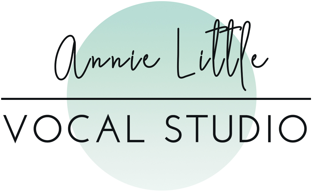 Annie Little Vocal Studio
