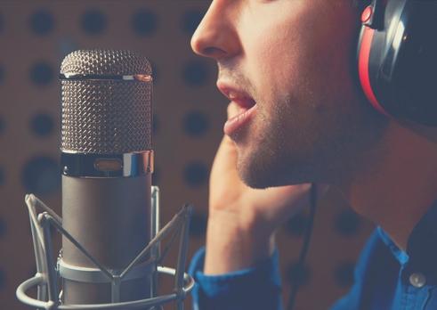 male singer.jpg