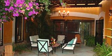18.LaPaloma.int-patio.jpg
