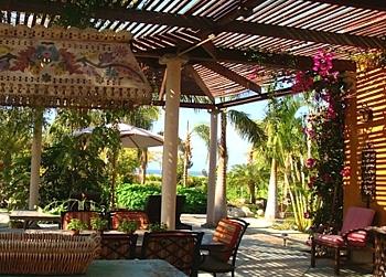 15.LaPaloma.shade-terrace.jpg