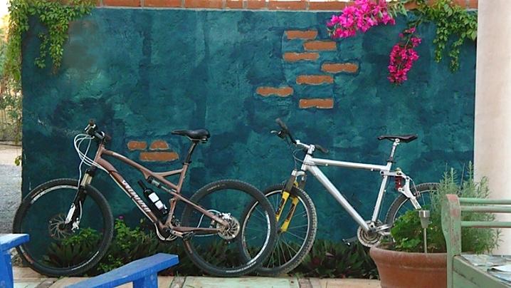 26.LaPaloma.bikes.jpg