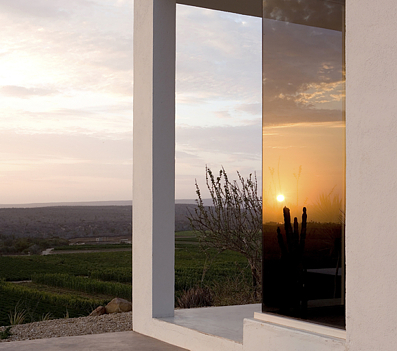 10.MiCasa.window-sunset.jpg
