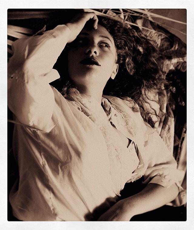. . . . . . . #todossantos #50's #moviestar #gallery #print #fujifilm #vintage
