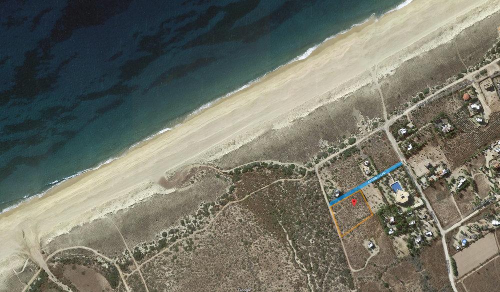 Beach View Map.jpg