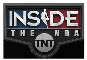 insidethenba