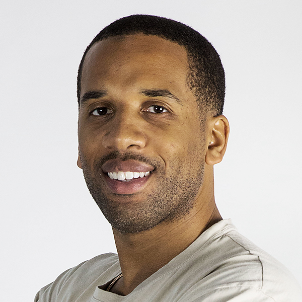 Moderator: Maverick Carter CEO UNINTERRUPTED  / Springhill Entertainment
