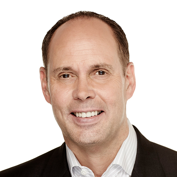 Moderator: Ernie Johnson On-Air Commentator Turner Sports