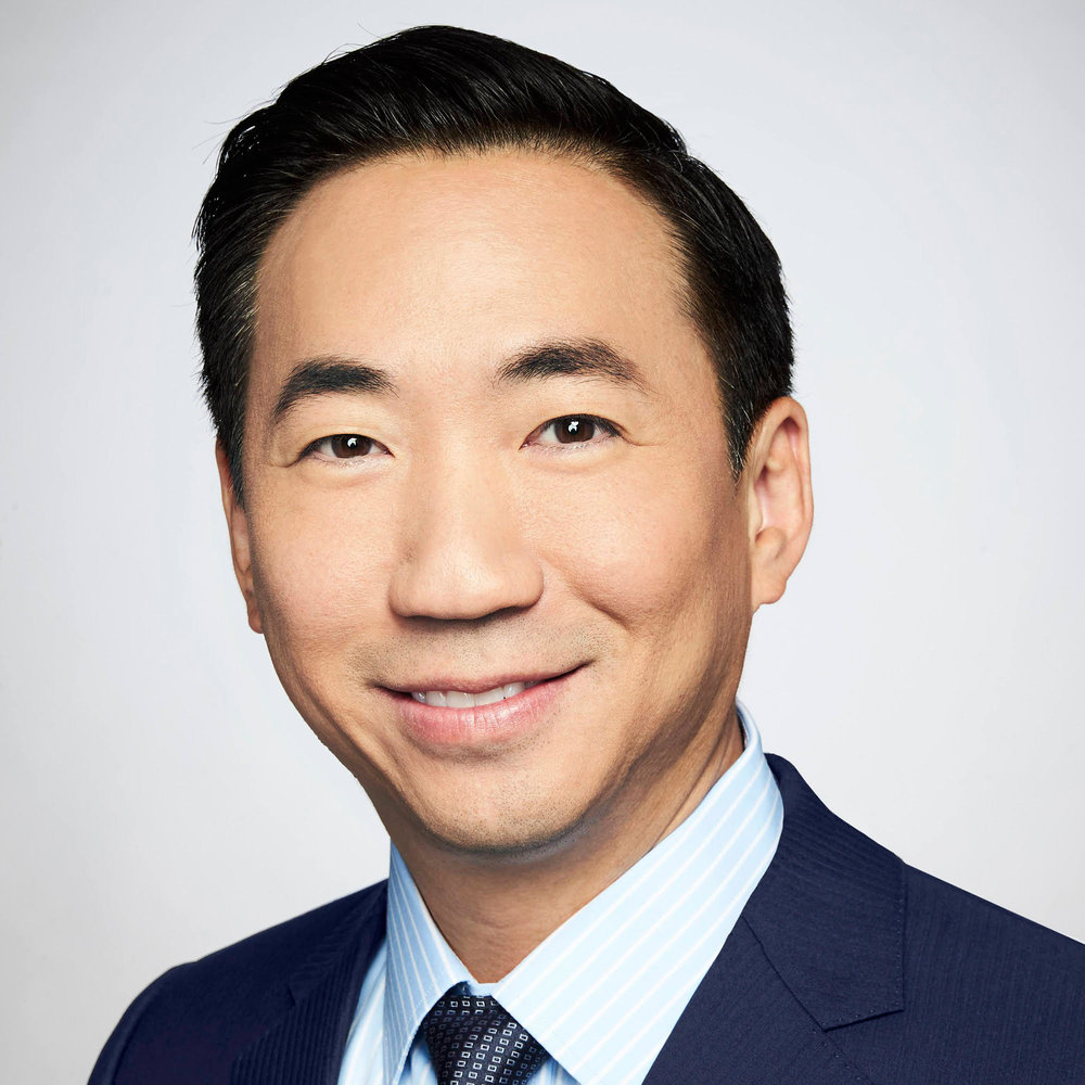 Panelist: Matt Hong COO Turner Sports