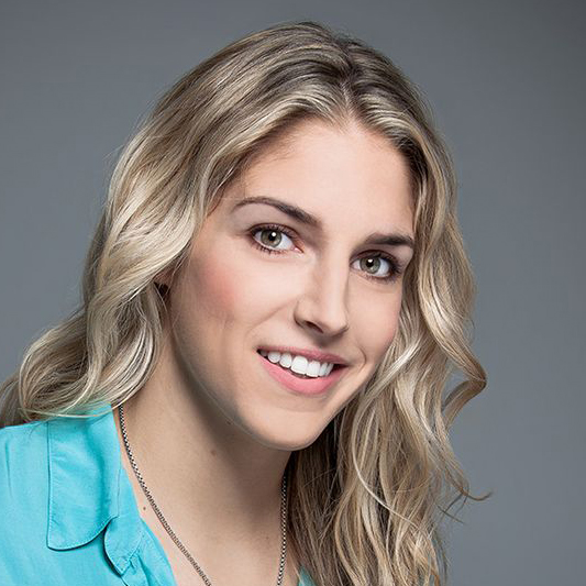 Panelist: Elena Delle Donne Current Player WNBA