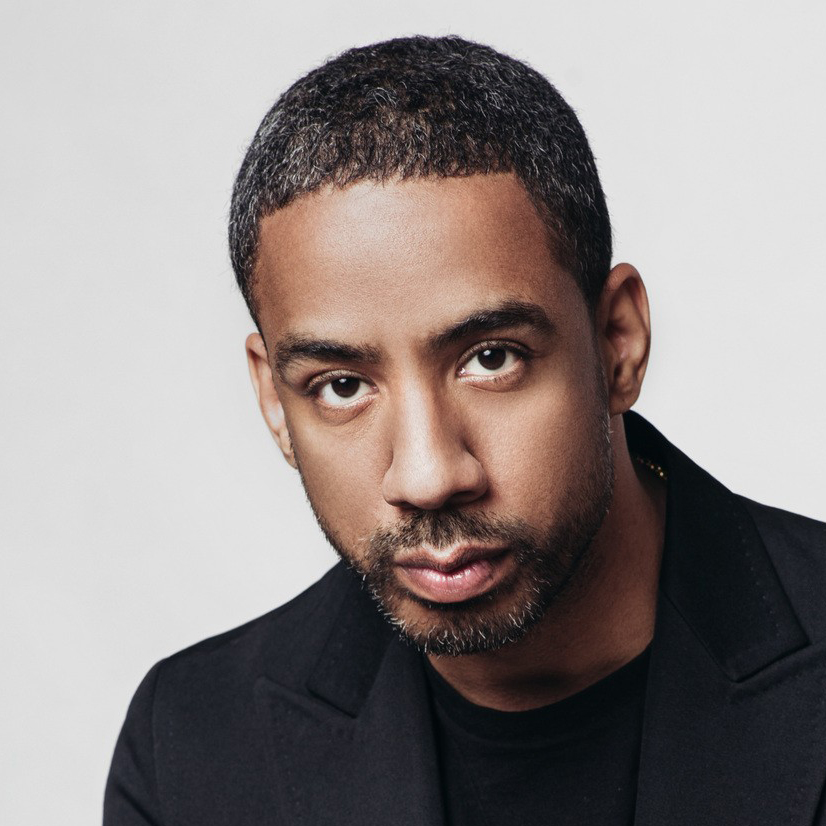 Moderator:  Ryan Leslie Founder SuperPhone