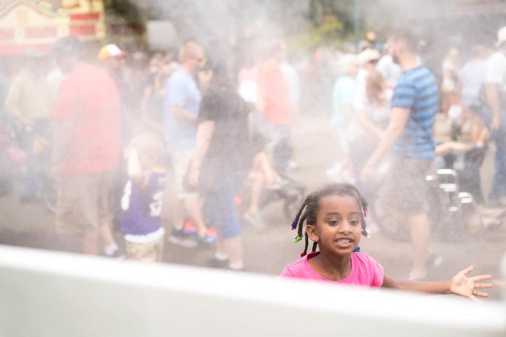 MN State Fair-09207.jpg