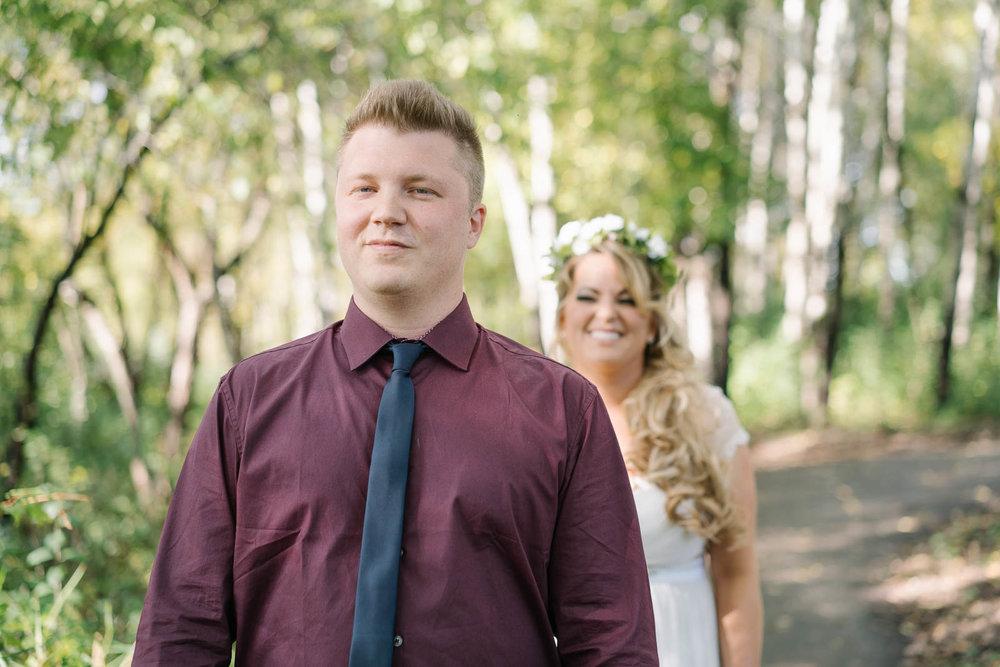 Katie + Luke-1.jpg