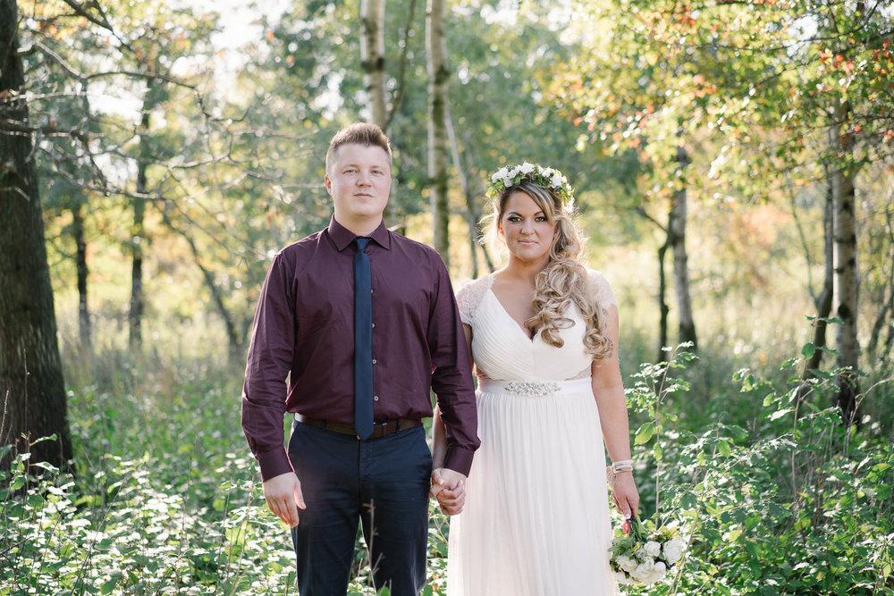 Katie + Luke-15.jpg