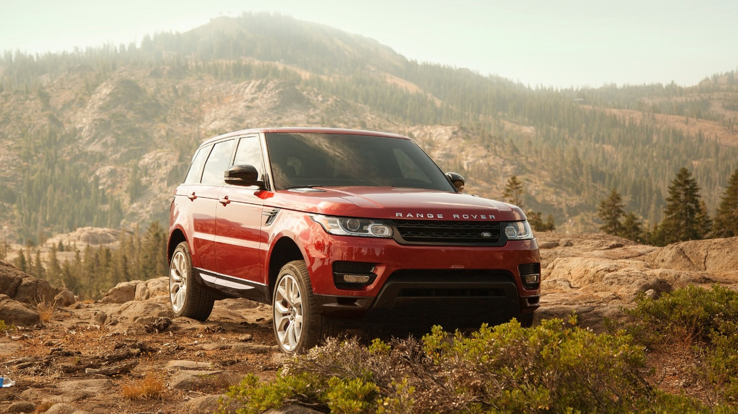 rover range warranty landrover sale watch year youtube for land parts
