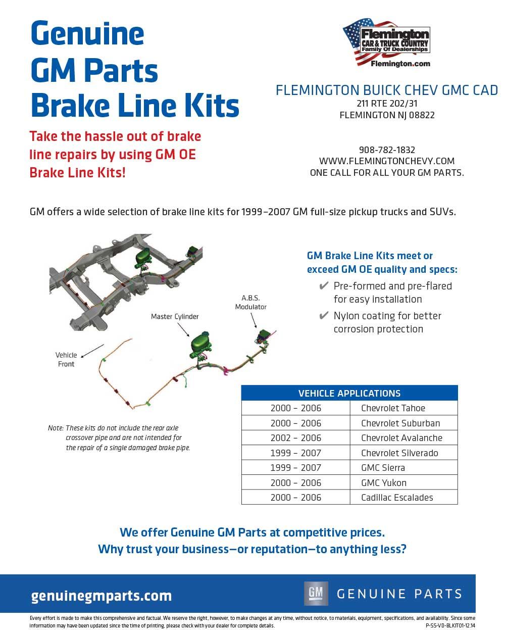 brake-line-kit-1.jpg