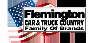 flemington-logo.png