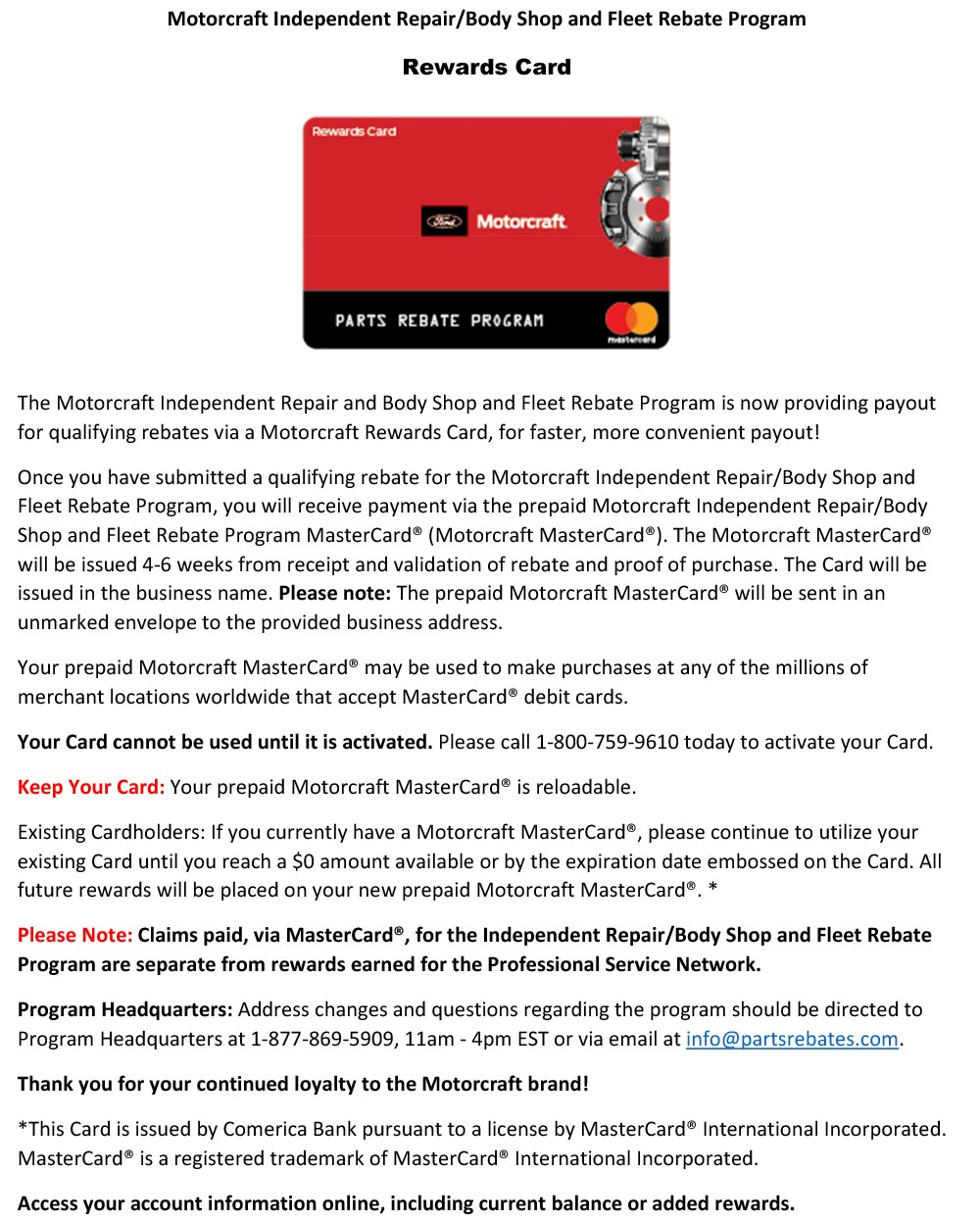 Motorcraft-Rewards-Card-Detail-1.jpg
