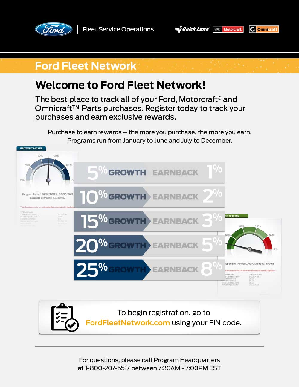 Ford-Fleet-Network-Flyer-R3.jpg