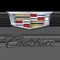 Flemington Cadillac