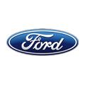 Ditschman/ Flemington Ford