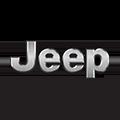 Flemington Jeep
