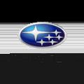 Flemington Subaru