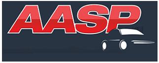 AASP NJ Logo.png