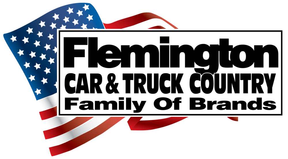 Flemington-Car-and-Truck-Country-Family-of-Brands-logo-(2).png